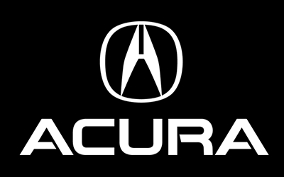 Acura for sale near me Oklahoma City
