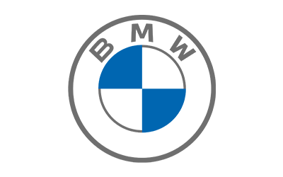 buy a BMW near me Houston