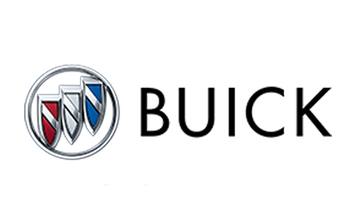 Used Buick Financing Oklahoma City OK
