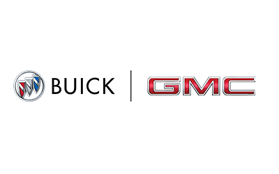 midwest city buick gmc parts