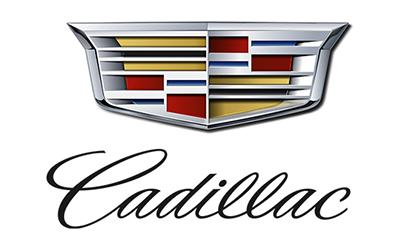 genuine Cadillac auto parts Katy TX