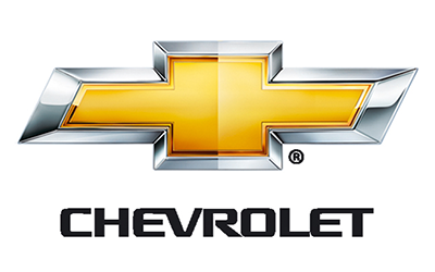 buy a Chevrolet near me Tulsa