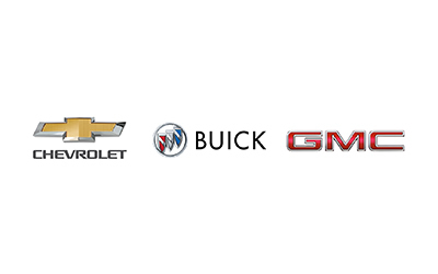 new and used chevrolet buick gmc for sale sugar land tx
