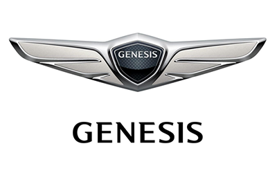 buy a Genesis near me Houston