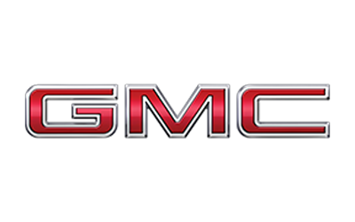 Used GMC Financing Houston TX