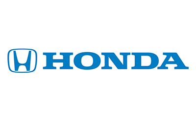 houston honda parts
