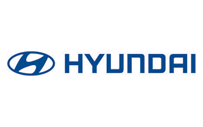 buy a Hyundai near me Oklahoma City