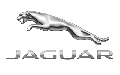 buy a Jaguar near me Albuquerque