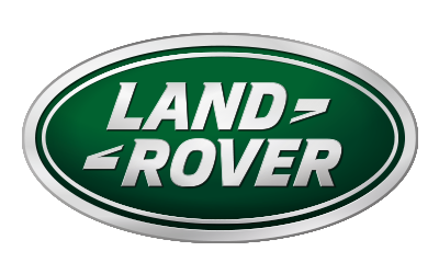 genuine Land Rover auto parts Corrales NM