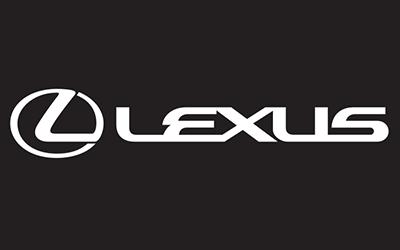 la cienega lexus parts