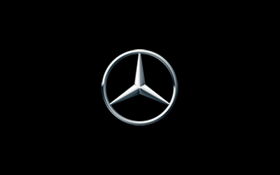 genuine Mercedes-Benz auto part store Culver City CA