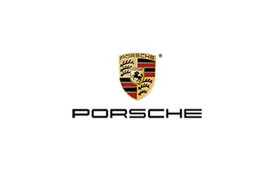Porsche for sale near me El Paso