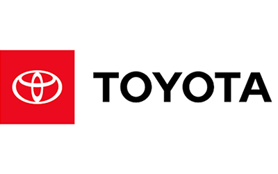Toyota for sale near me Houston