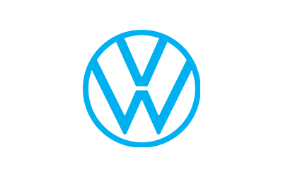 roswell volkswagen parts