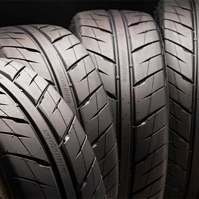 Benefits of Vehicle Tire Change