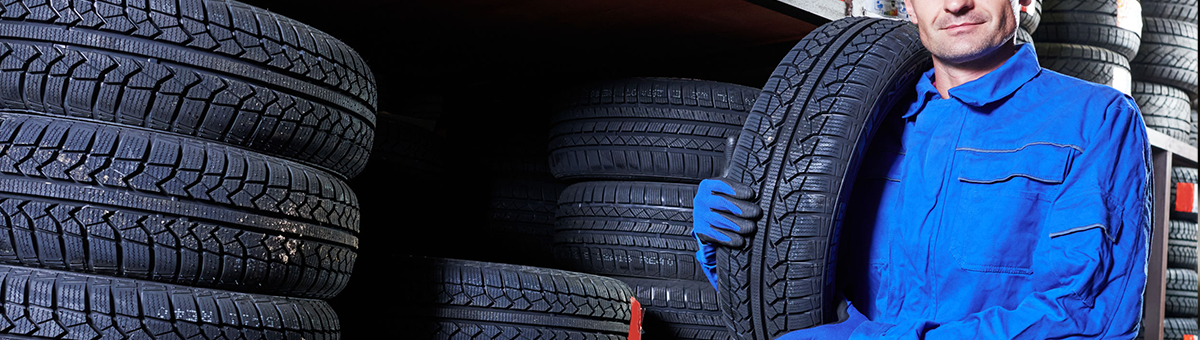 when should you need to get new tires?